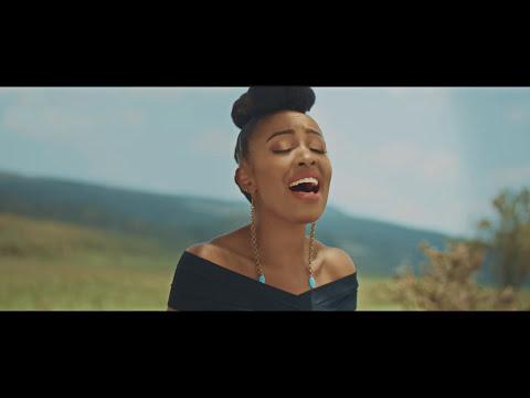 KAMBUA - MWAMINIFU (Official Video)