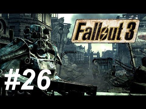 Fallout 3 (26) Urban Exploration