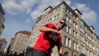 Teledysk: Popkiller Młode Wilki - Na Front (prod. O.S.T.R.)