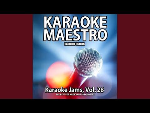 Your Cheatin' Heart (Karaoke Version) (Originally Performed by LeAnn Rimes)