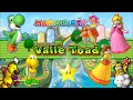 Mario Party 8 - Complete Longplay - All Boards  Party ...