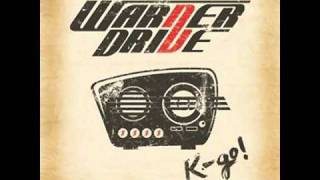Warner Drive - Metal Bridge (album Version)