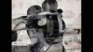 Snow Patrol-Open Your Eyes (SPF 100 Remix)