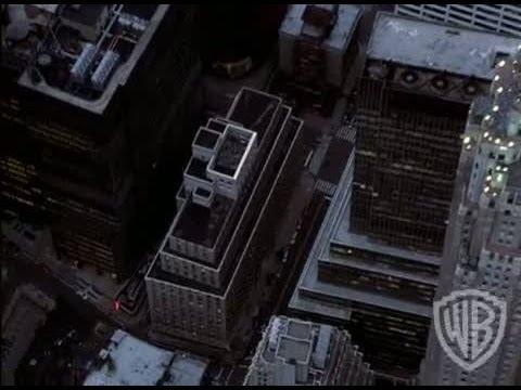 the-corruptor---original-theatrical-trailer