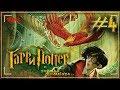 🔴 Harry Potter and the Chamber of Secrets (PC) Прохождение ► #4: В поисках наследника [Финал]