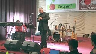 Vladimir Pustan | Riscul bizuirii pe a doua sansa | Turneul Ciresarii Aprilie 2011 | Bocsa