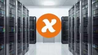 Datenräume aus Deutschland || dataroomX®