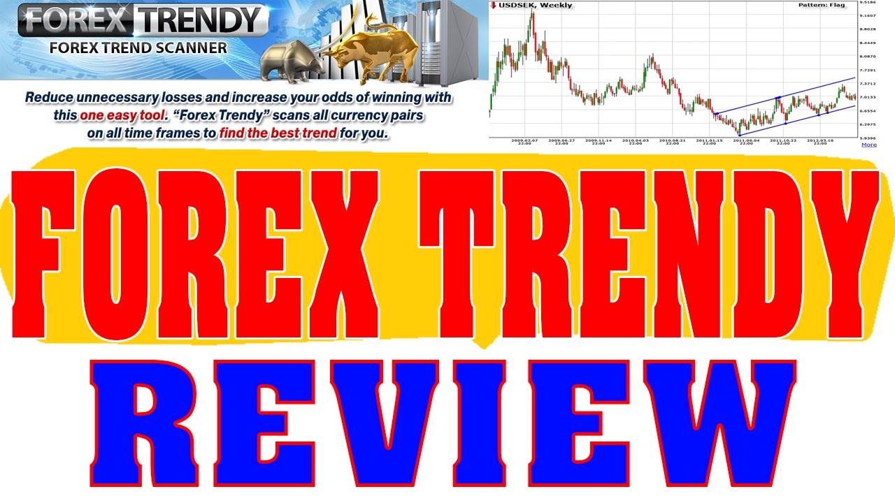 Image result for forex Trendy