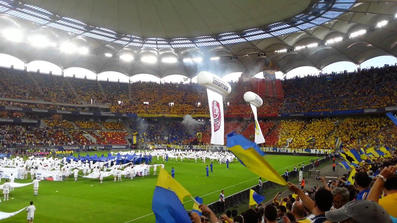 SportonlinePH - LIVE - CS Mioveni 2 - FC Petrolul Ploiești ...  |Petrolul