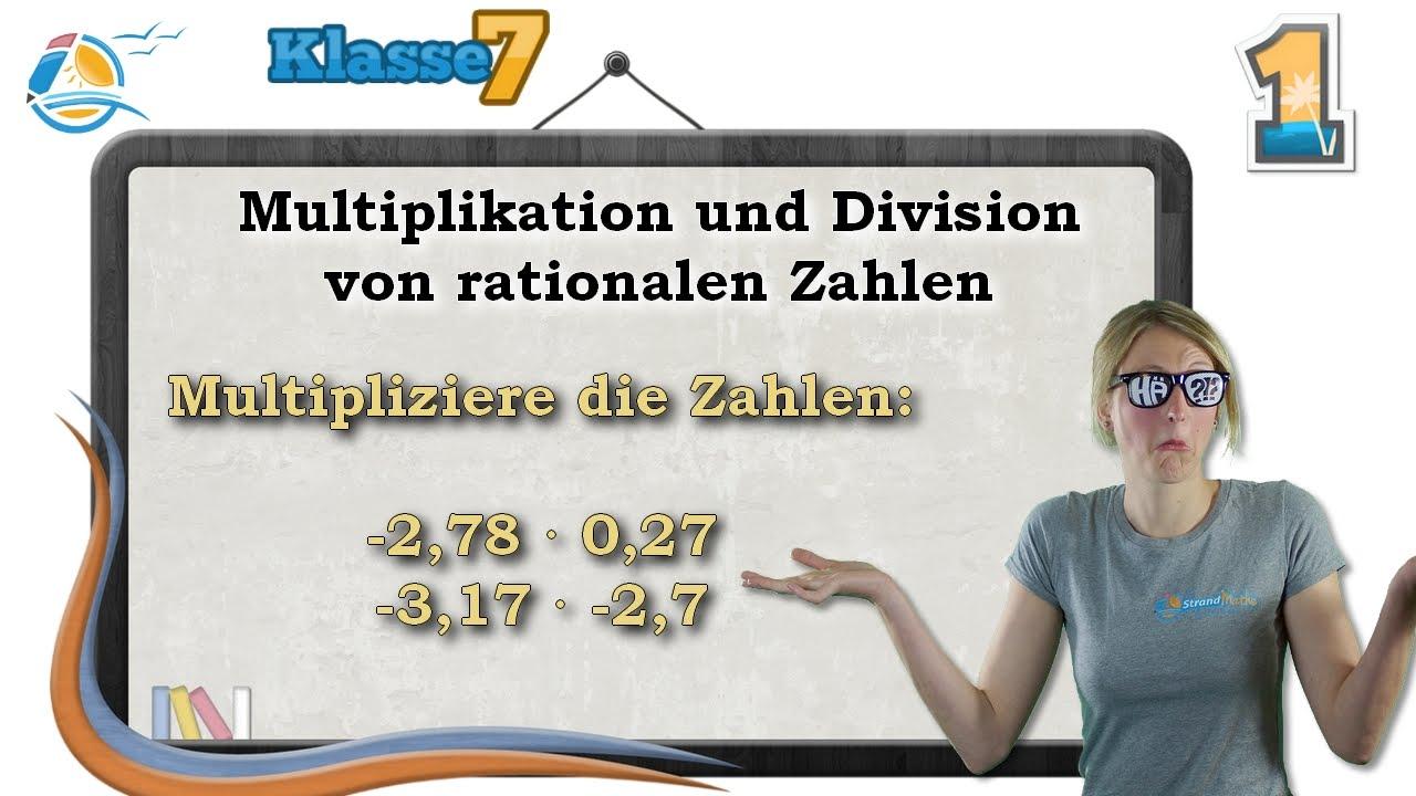 Fein Rationalen Zahlen Einer Tabelle 8Klasse Bilder - Super Lehrer ...