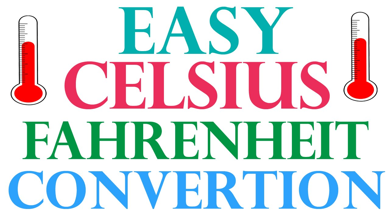 how to make celsius sign