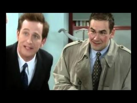 BBC: Perfect World (2000) S01E04 - Charity