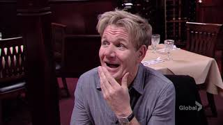 Кошмары на кухне с Гордоном Рамзи 6 сезон 14 серия (Kitchen Nightmares)