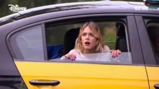 Violetta 3 - Violettas Geburtstagsüberraschung - Teil 1 (Folge 1)