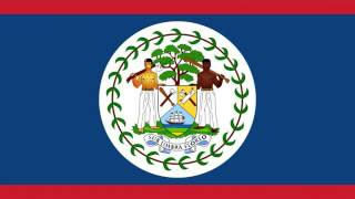Belize Land of the Free