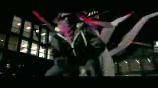 Daddy Yankee Ft Jowell & Randy - Que Tengo Que Hacer *Video Oficial Remix*