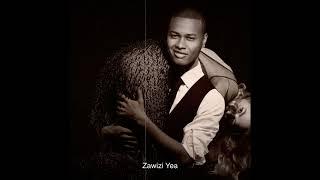Zawezo - Cuero Grande