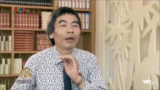 Lê Thẩm Dương   VTV3 CAFE SÁNG HÀM SỐ HẠNH PHÚC