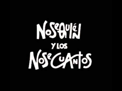 Los NSQ y los NSC - Las Torres