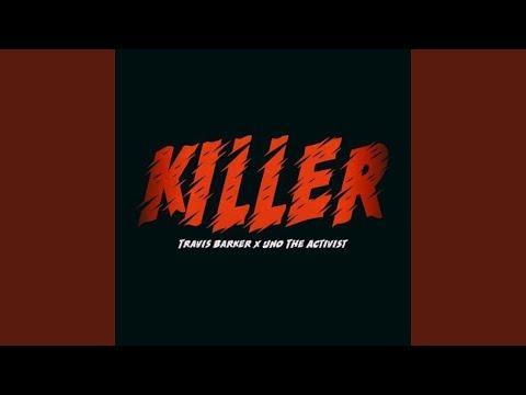 various artists like a killer