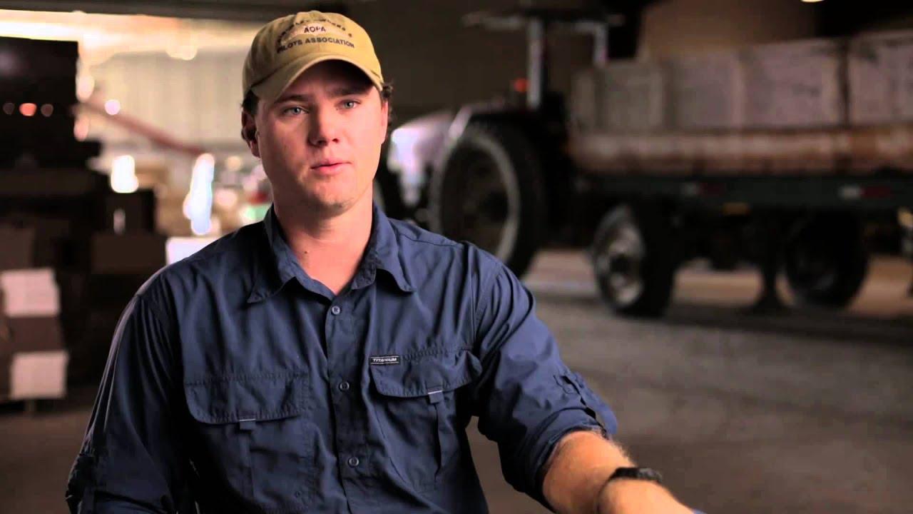 Farmland Film Trailer