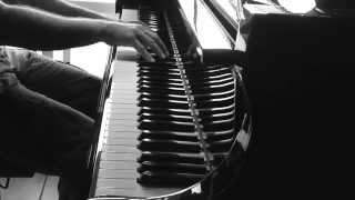 Udo Jürgens - Zehn nach Elf - Piano