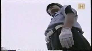 Confúcio Documentário