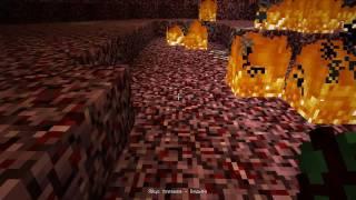животные в майнкрафт какие они в аду