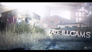 FaZe ILLCAMS - Episode 44 by FaZe Meek
