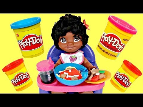 Thumbnail: DISNEY MOANA, Maui Play-doh Sizzlin' Stovetop Kitchen Creation Playset, Cook Fry Real Sound TUYC