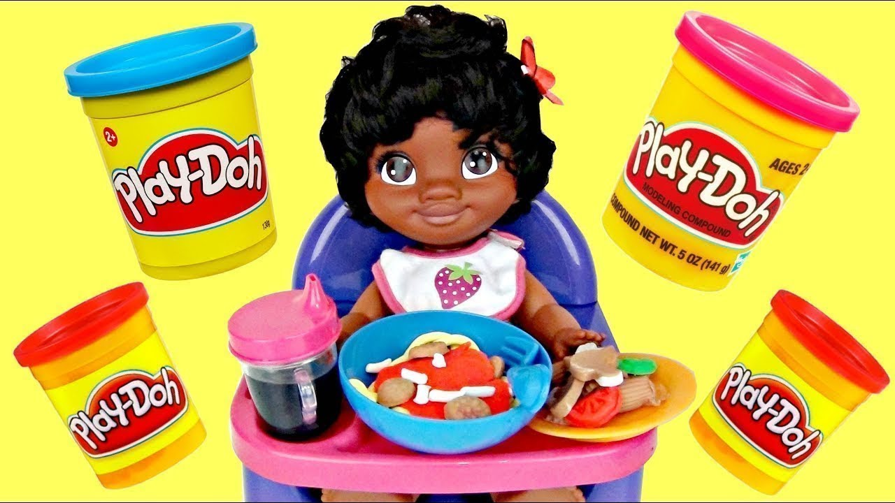 disney-moana-maui-play-doh-sizzlin-stovetop-kitchen-creation-playset-cook-fry-real-sound-tuyc