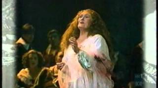 Joan Sutherland State Memorial Service - Sydney 2010