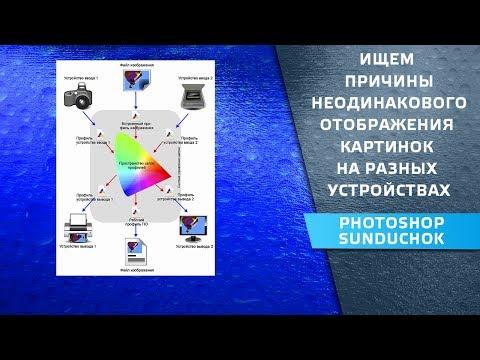 HDR Простые фокусы Как сделать HDR?
