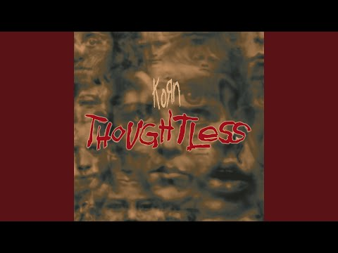 Thoughtless (Dante Ross Remix)