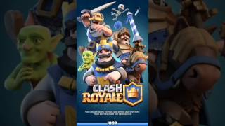 CaptainMaty Clash Royale #1 sparky!? A friendly battles