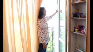 Домашняя академия выпуск 1 (СТС-Биробиджан)