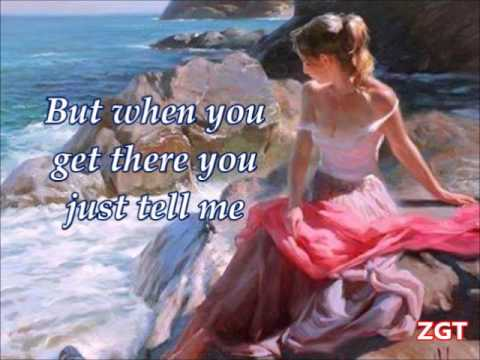 SUPERWOMAN-Karyn White(w/lyrics)created By:Zairah