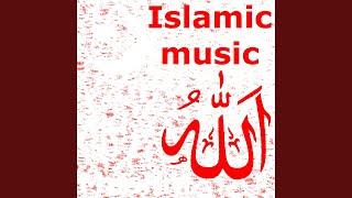 Islamic Rock Music