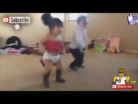 AKIMILAKU SEDIHhh  ♫MAIMUNA AISYAH+NGOCOK LAGI+POKEMON CUKY DJ AKIMILAKU SPESIAL DANCE KEREN HD   Yo