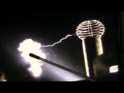 Tesla Death Ray Unlikely to Work Mp3