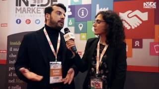 Gerardo Grasso | Influencer marketing