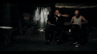 BIAŁAS & LANEK - MILION DŁUGU [trailer]