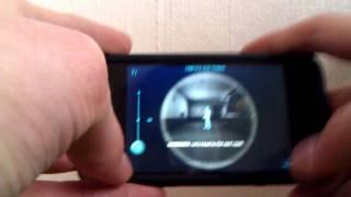 Tom Clancy's Rainbow Six: Shadow Vanguard gameplay