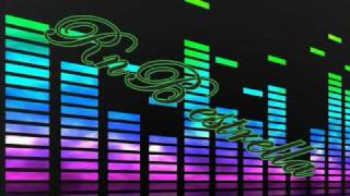 Iyaz - Replay (club mix)