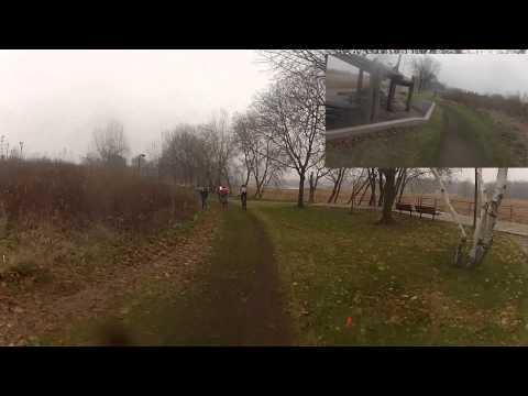 2014 Holland Cyclocross Race