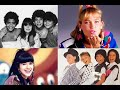 Download TOP 10 MÚSICAS INFANTIS ANOS 80 - Parte I MP3 song and Music Video
