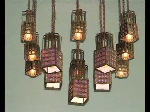 charles rennie mackintosh glasgow four design architecture ii youtube. Black Bedroom Furniture Sets. Home Design Ideas