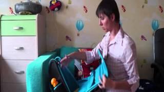 Как купить удобный ранец