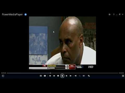 Coach Dondi Deshields Interview