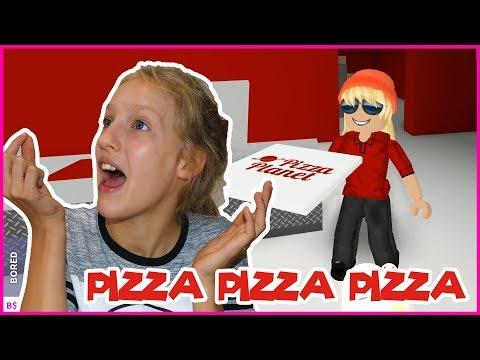 BUY MY PIZZA!!!